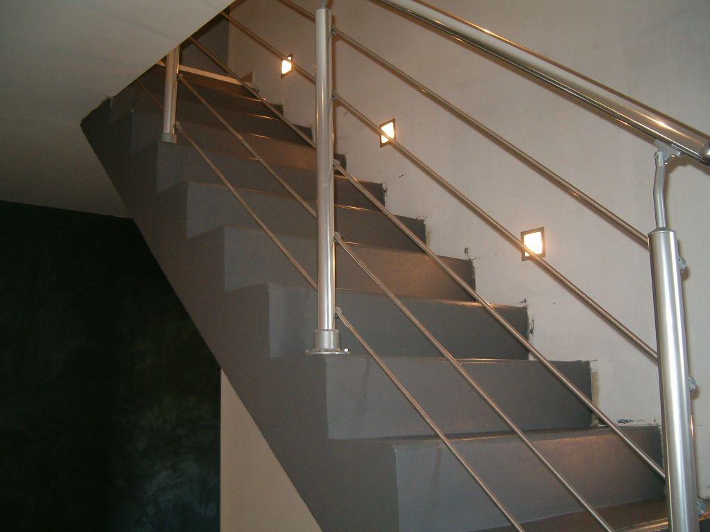 Escalier Escamotable Alu 20170928041132 Exemples De Designs Utiles