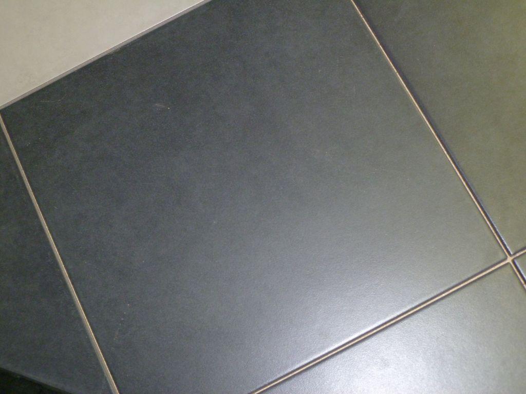Choix du carrelage fait future cuisine nozay loire - Choix du carrelage ...
