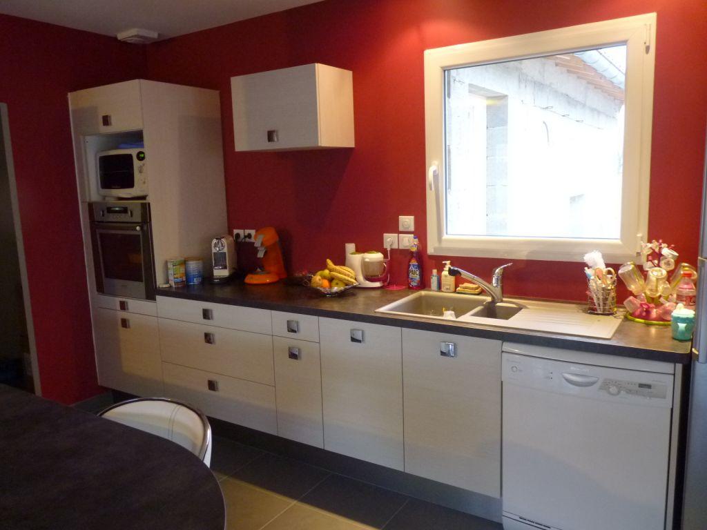 soucis avec cuisine mobalpa votre avis r solu 61. Black Bedroom Furniture Sets. Home Design Ideas