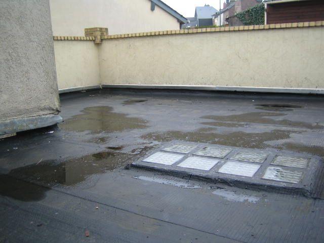 comment couvrir notre toit terrasse 18 messages. Black Bedroom Furniture Sets. Home Design Ideas