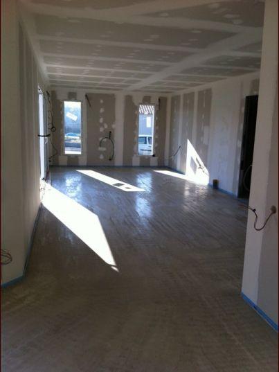 le choix du carrelage les peintures la verrie vendee. Black Bedroom Furniture Sets. Home Design Ideas