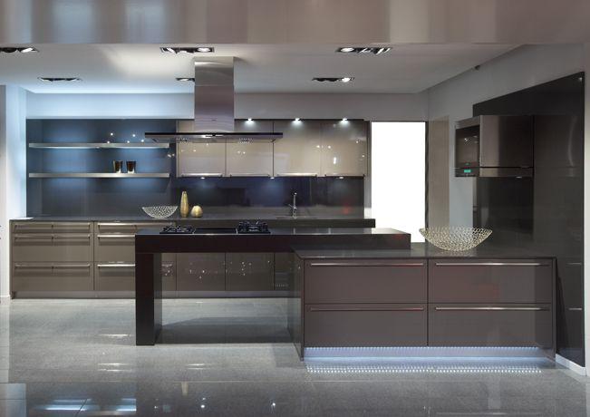 Pose des linteaux et des coffrets des volets roulants choix et r servation - Darty cuisine showroom ...