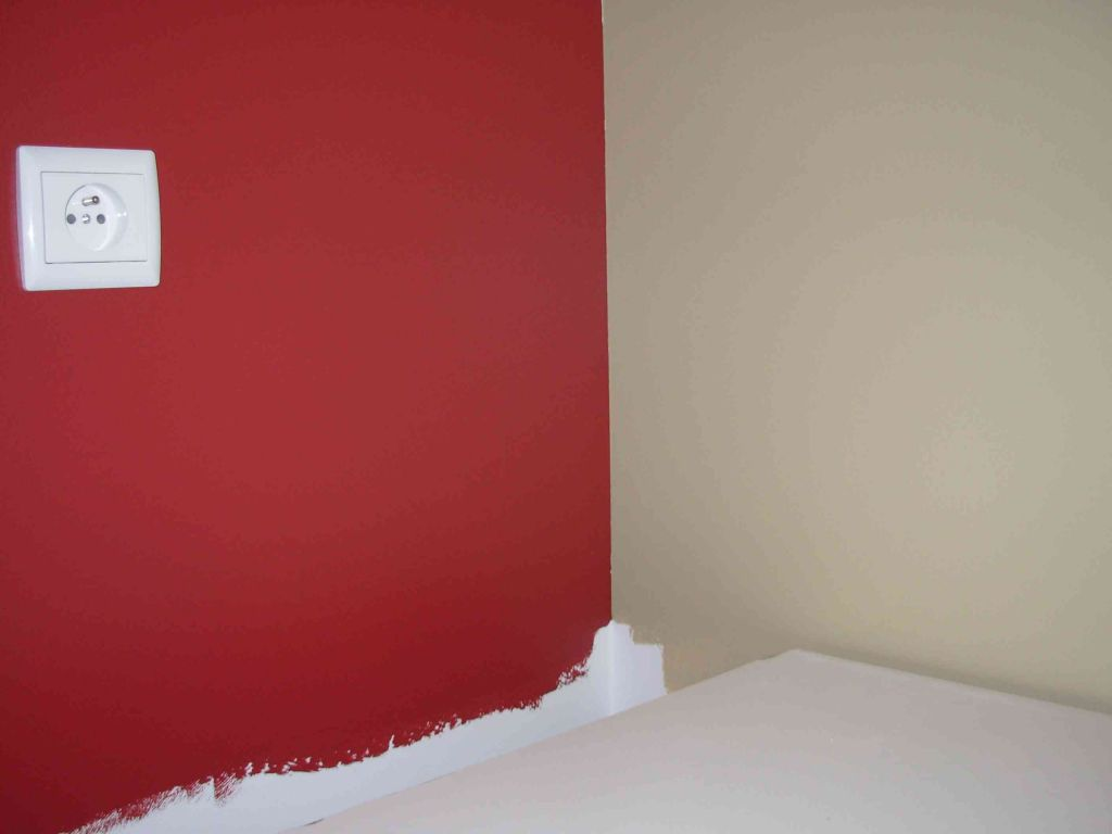 avis sur le plan de notre future cuisine 342 messages. Black Bedroom Furniture Sets. Home Design Ideas