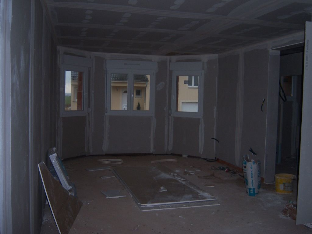cloisons en cours conflans en jarnisy meurthe et moselle. Black Bedroom Furniture Sets. Home Design Ideas