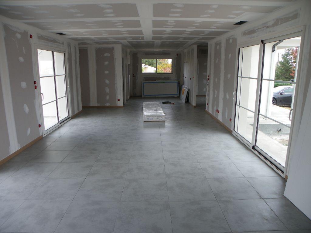 Connu Plan Maison Igc. Cool Amazing Maison Et Cologique En Pleine Nature  TI12