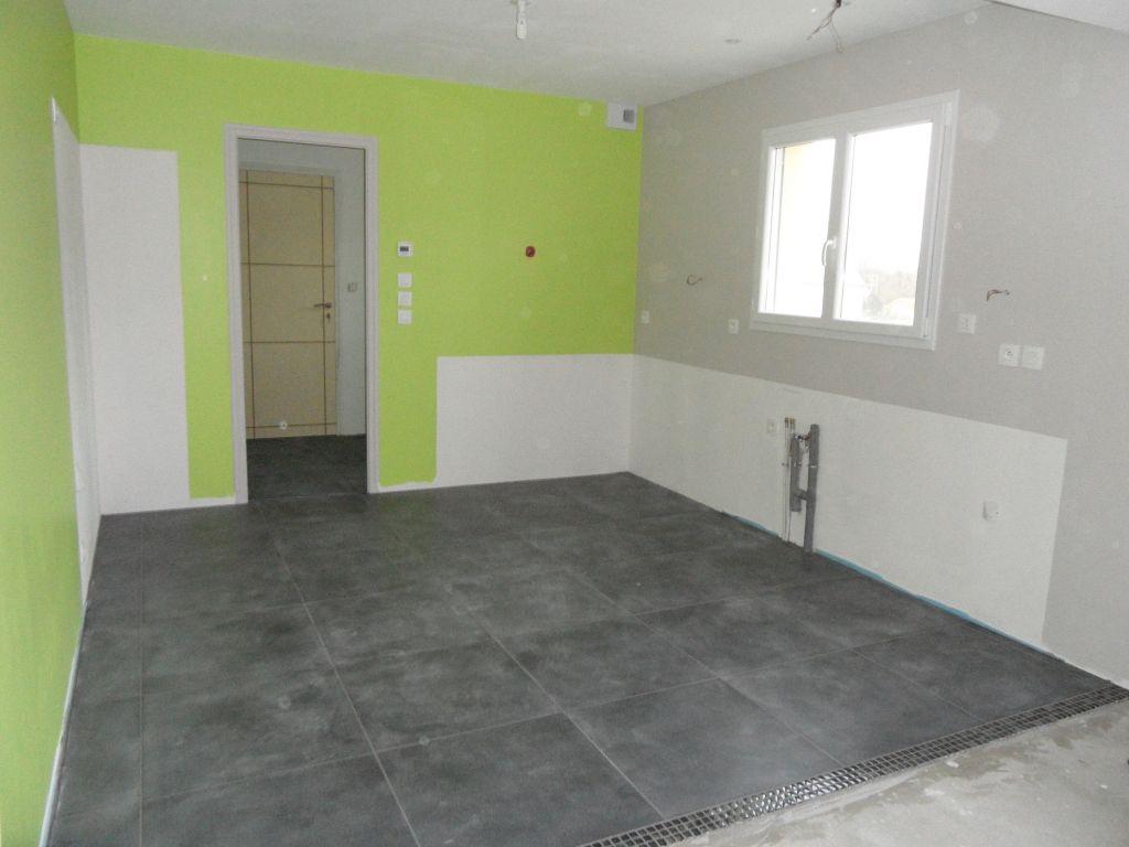 sparation parquet carrelage trendy faade de commerce batiment et profession liberrale ou maison. Black Bedroom Furniture Sets. Home Design Ideas