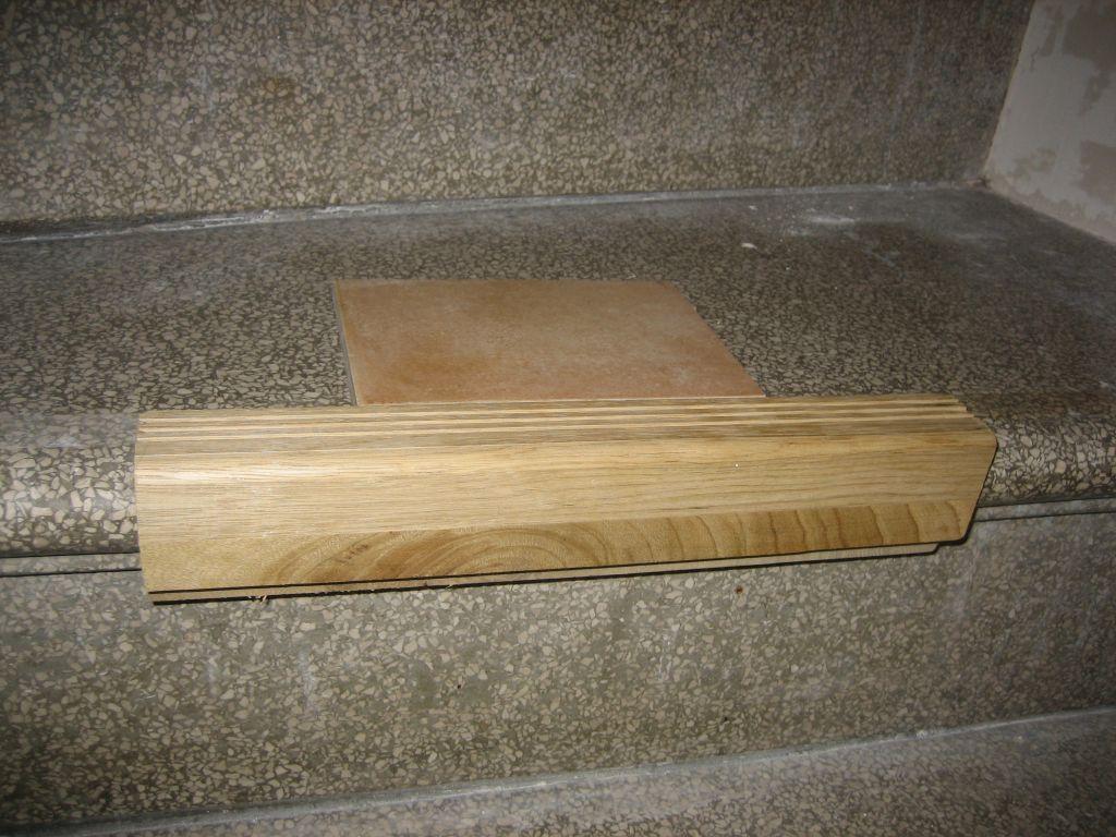 Relooking D Un Escalier En Granito 52 Messages