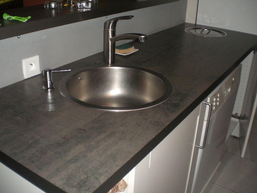 plan de travail quartz ou granit 32 messages page 2. Black Bedroom Furniture Sets. Home Design Ideas