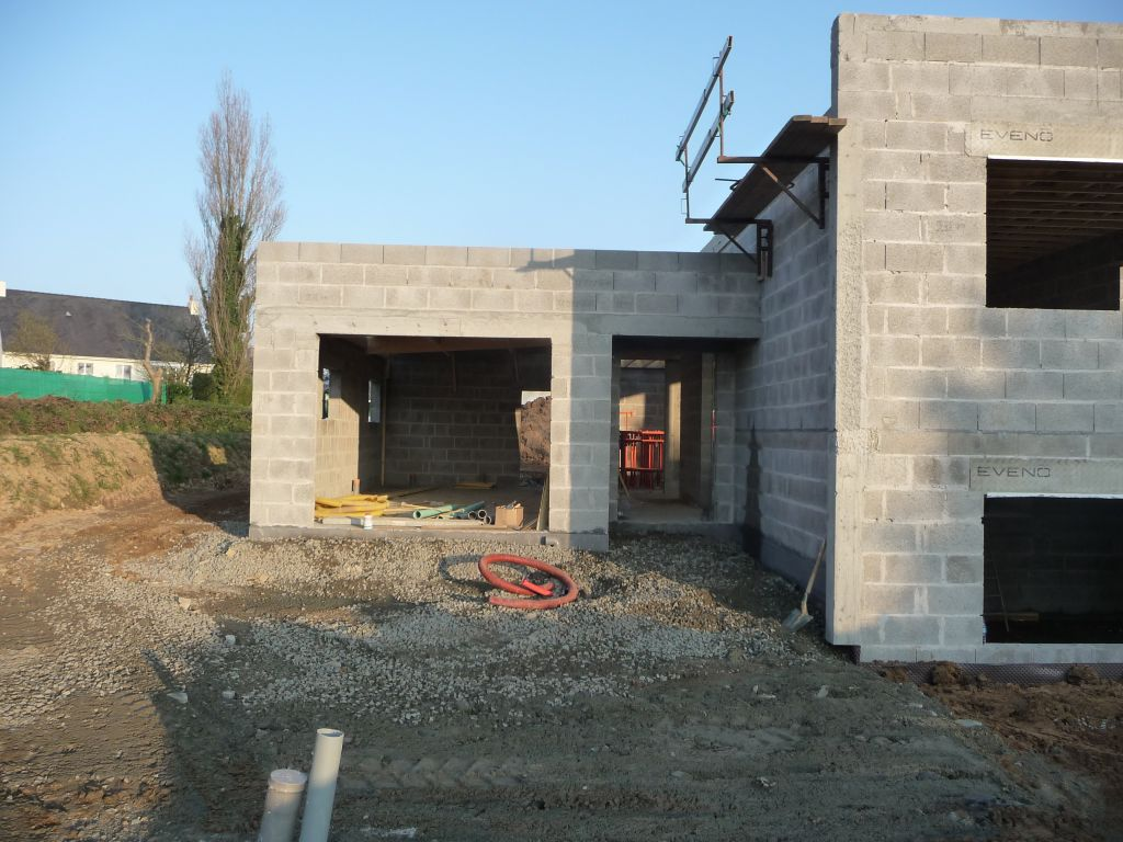 vue garage