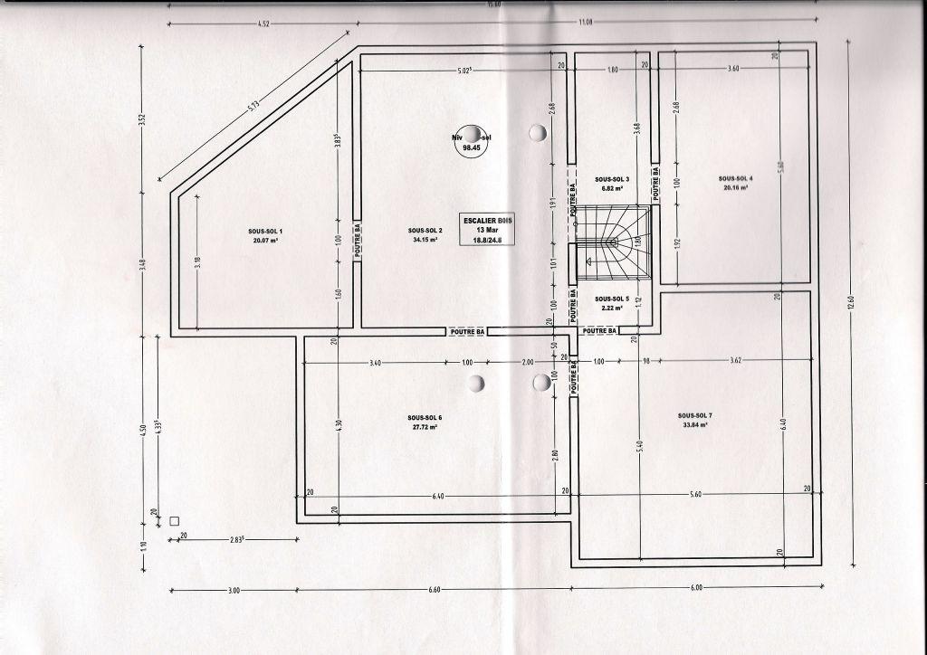 plan dépot permis construire 20 avril