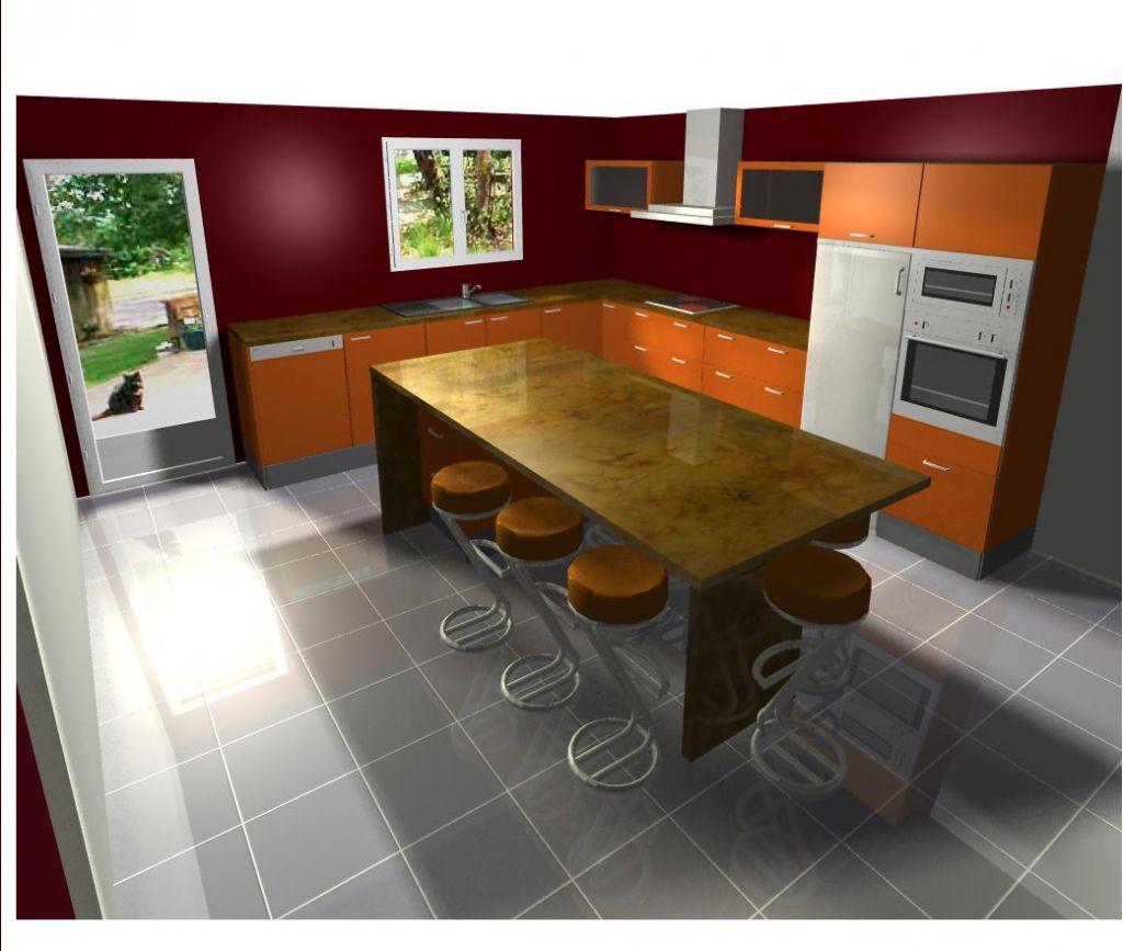 avis sur devis mobalpa 25 messages. Black Bedroom Furniture Sets. Home Design Ideas