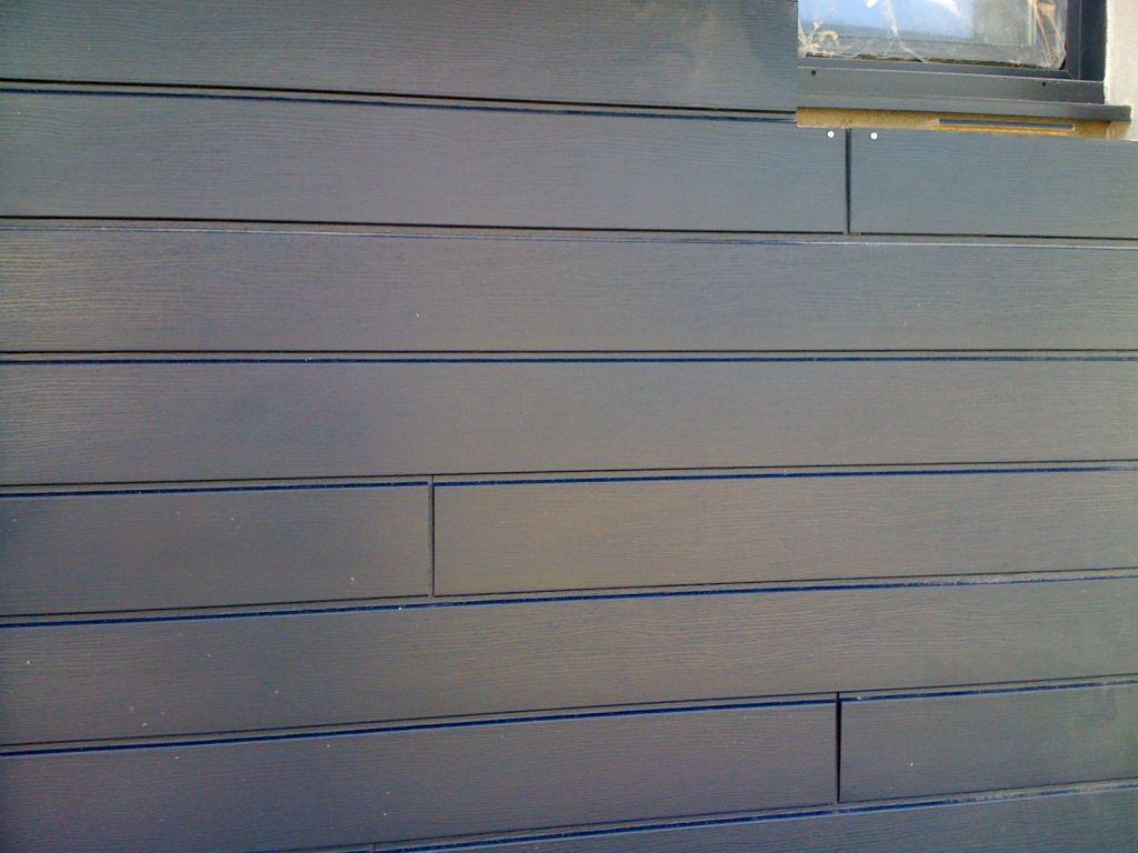 installation du poele palazzeti elena peinture et sous. Black Bedroom Furniture Sets. Home Design Ideas