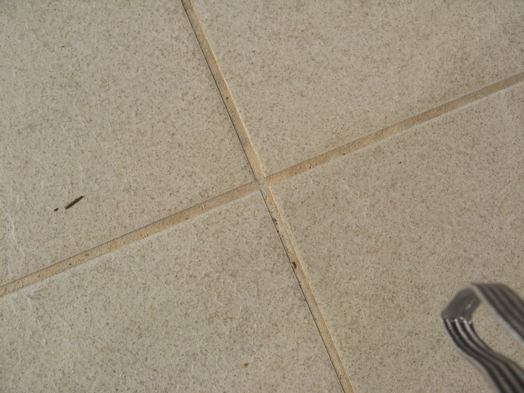 Blanchir les joints de carrelage 28 images moisussure - Blanchir les joints de carrelage ...