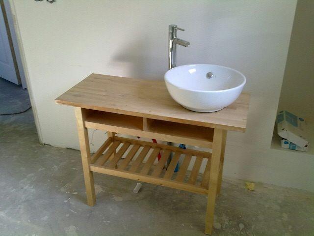 meuble de cuisine transform 14 messages. Black Bedroom Furniture Sets. Home Design Ideas
