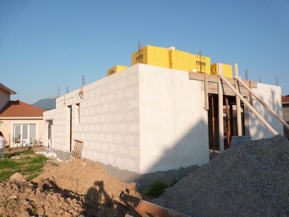 photo constructions b ton cellulaire voiron isere 38 mai 2011. Black Bedroom Furniture Sets. Home Design Ideas