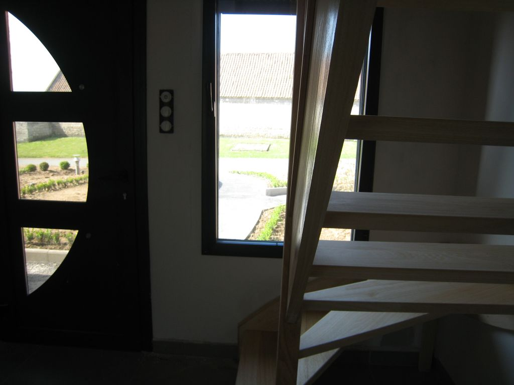 menuiseries alu ral 7016 sabl quels fournisseurs 37 messages page 2. Black Bedroom Furniture Sets. Home Design Ideas