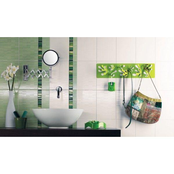 Faience salle de bain enfant meuble de salle de bains et for Carrelage prisma