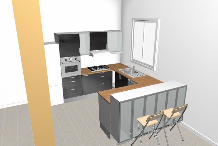 ikea cuisine logiciel beautiful best best ideas about cuisine ikea d on pinterest lave. Black Bedroom Furniture Sets. Home Design Ideas
