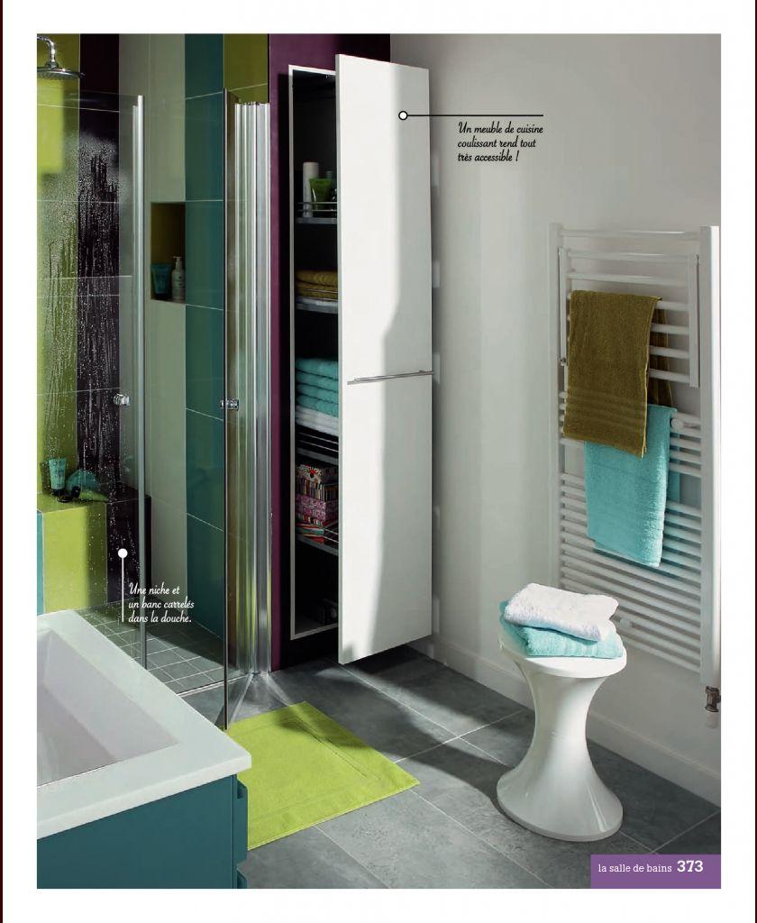 Am nagement paillasse salle de bain 13 messages for Hauteur paillasse cuisine