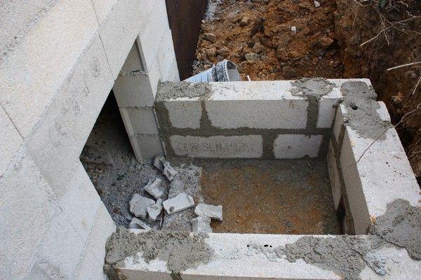 chemin d 39 acces fondations coul es dalle coul e fontenailles seine et marne. Black Bedroom Furniture Sets. Home Design Ideas