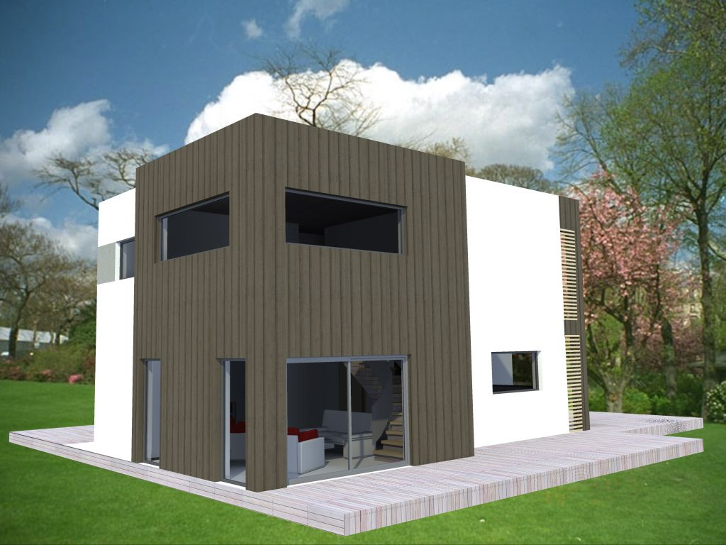cr tude de sol validation plans pour dossier de permis de construire implantation de la. Black Bedroom Furniture Sets. Home Design Ideas