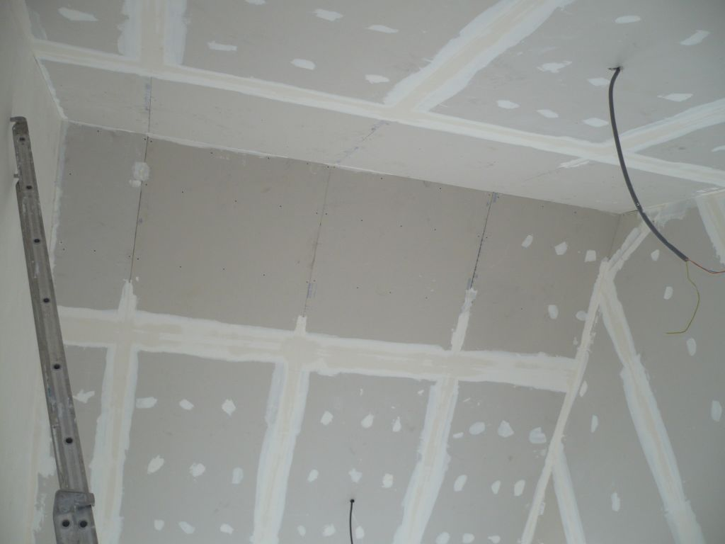 2 Pour Rampant25 Messages Plafond Quel Page Éclairage USVGqzMp