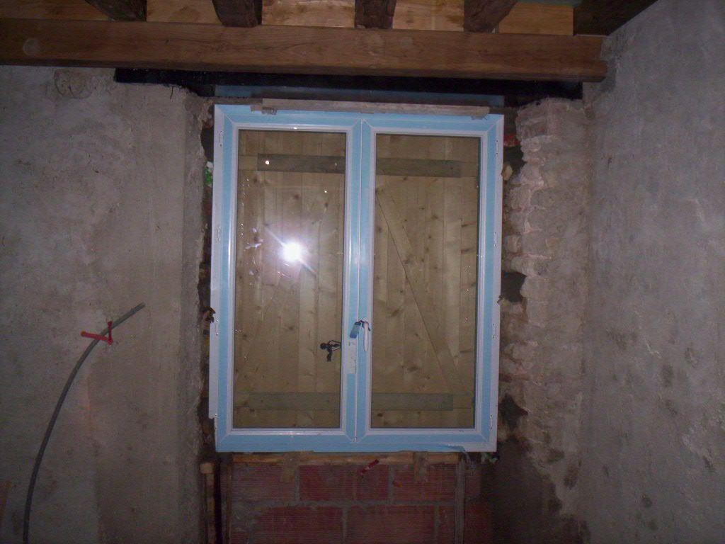 photo fenetre ouverture francaise eure et loir 28 novembre 2007. Black Bedroom Furniture Sets. Home Design Ideas