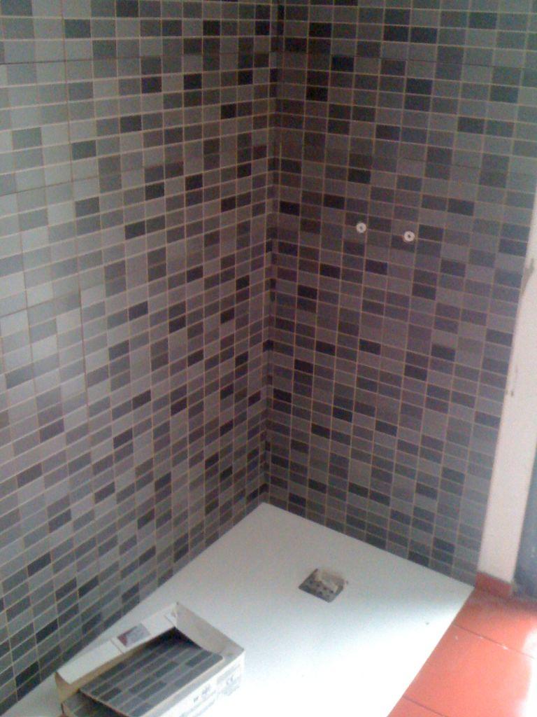Carrelage salle de bain enfant home design architecture - Carrelage chambre enfant ...