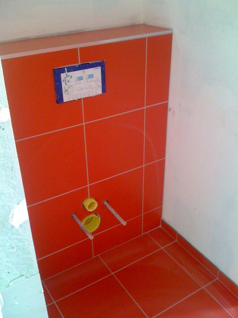 Salle de bain enfants parquet flottant chambres enfants - Carrelage salle de bain enfant ...