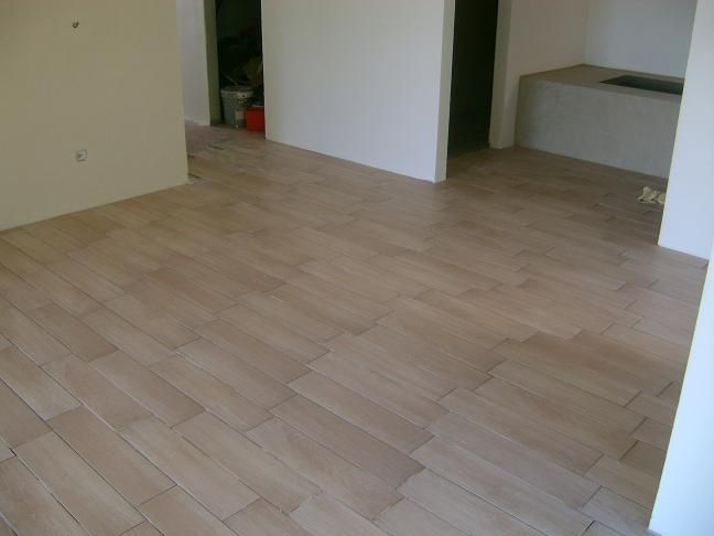 Carrelage Imitation Parquet - 39 Messages - Page 2