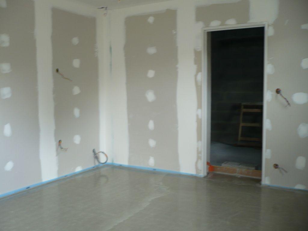 chape liquide raccordement suce sur erdre loire atlantique. Black Bedroom Furniture Sets. Home Design Ideas