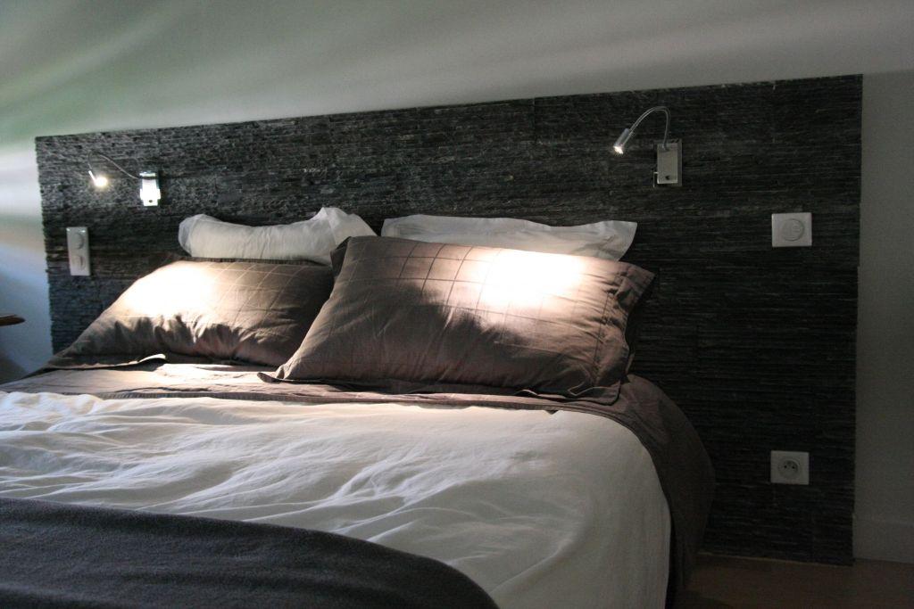 13 id es de parements pour sublimer vos murs les s lections de l 39 quipe. Black Bedroom Furniture Sets. Home Design Ideas