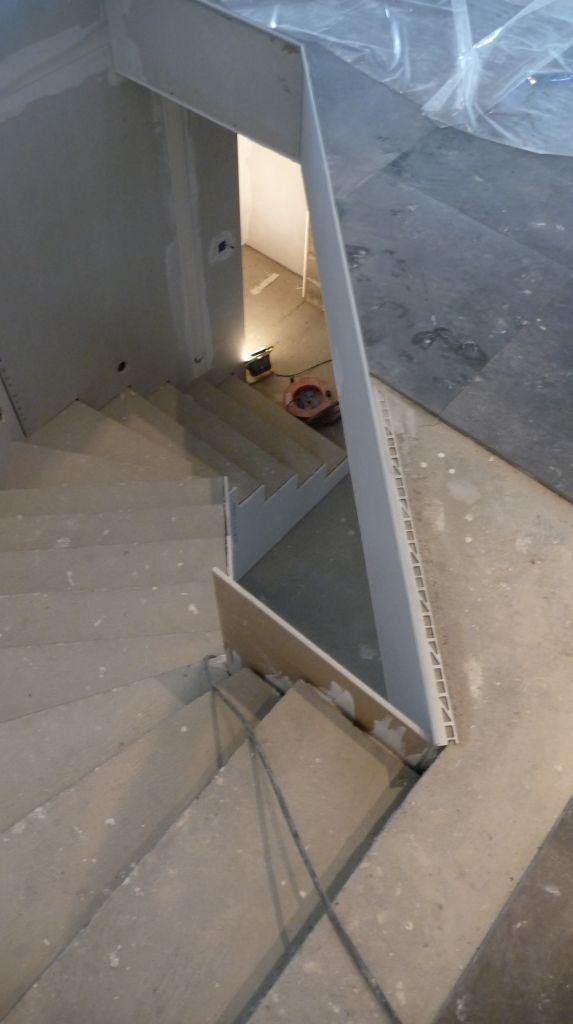 chambre bb top d part notre maison rdc s sol complet dans le 57 moselle 08 mars 2012. Black Bedroom Furniture Sets. Home Design Ideas