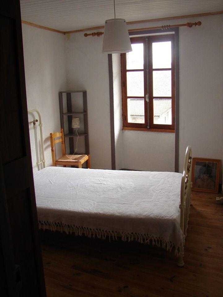 combien de temps pour plafonner 10 m2 en lambris 7 messages. Black Bedroom Furniture Sets. Home Design Ideas