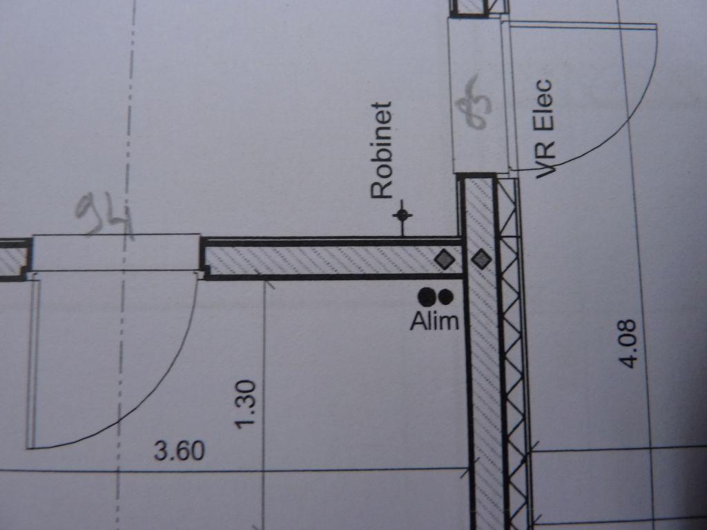 laision garage et habitation joint dilatation 13 messages. Black Bedroom Furniture Sets. Home Design Ideas
