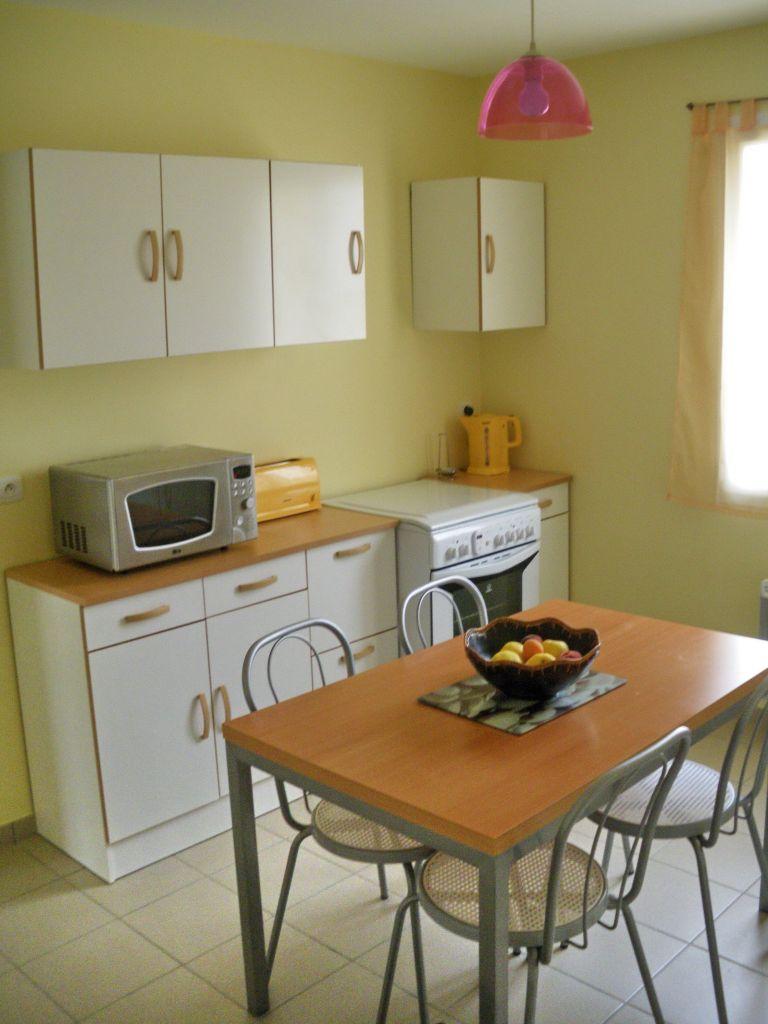 meubles haut de cuisine dans du placo 19 messages. Black Bedroom Furniture Sets. Home Design Ideas