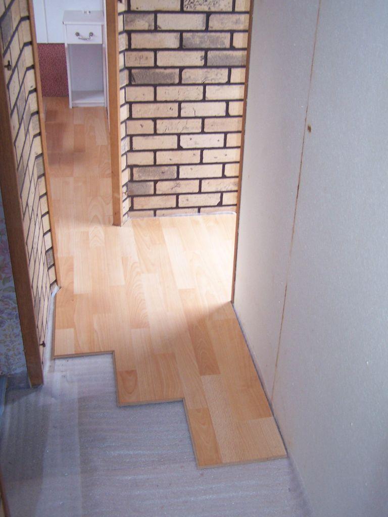 fondation coul es nettoyage du terrain cloture mezidon canon calvados. Black Bedroom Furniture Sets. Home Design Ideas
