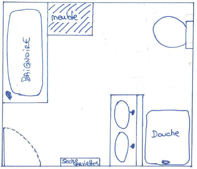 Logiciel Salle De Bains 22 Messages