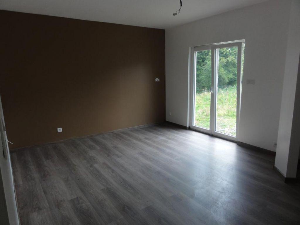 Bon plan station peinture airless wagner project 115 - Plafond mat ou satin ...
