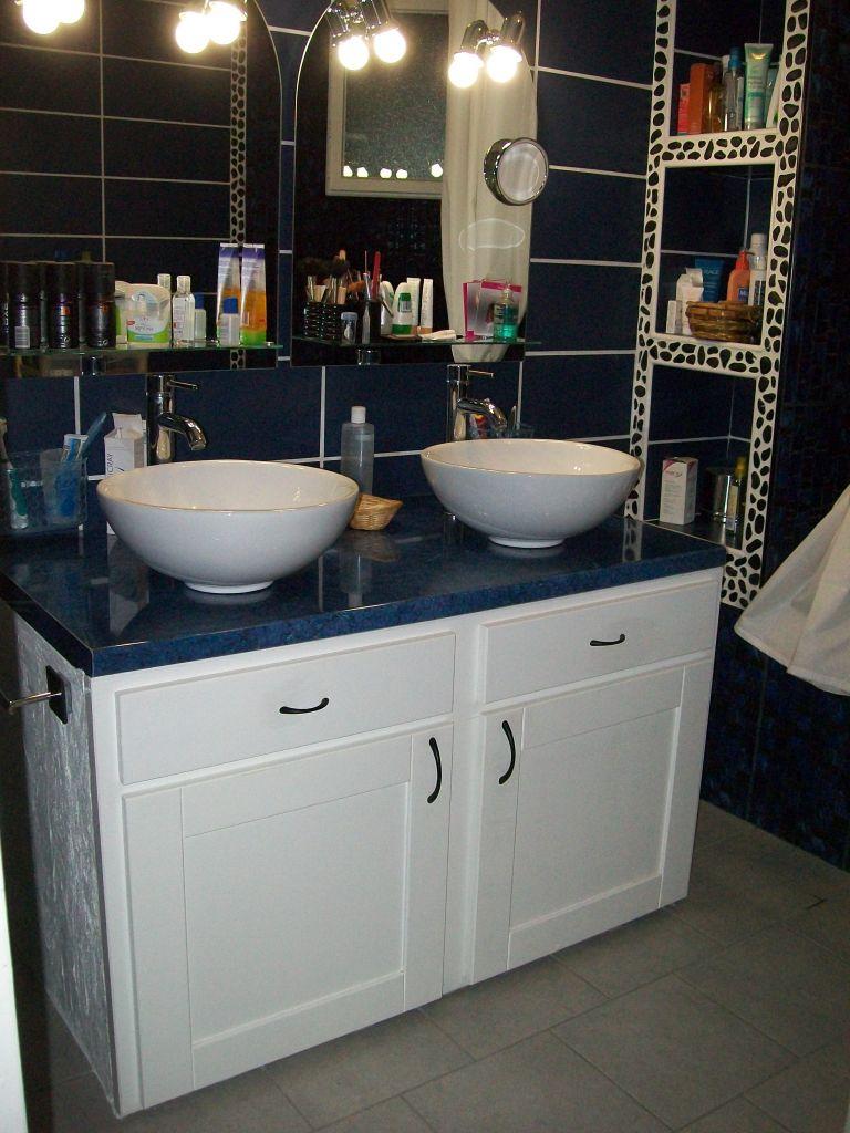 meuble sous vasque en siporex 43 messages page 3. Black Bedroom Furniture Sets. Home Design Ideas
