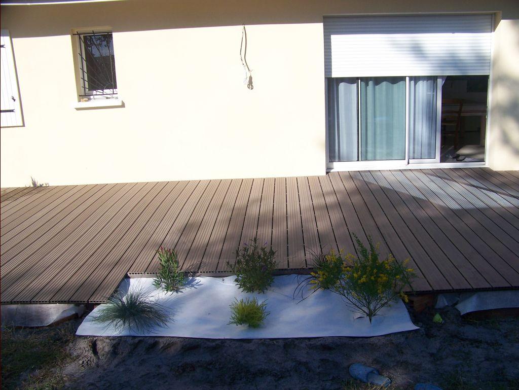 avis terrasse bois composite 288 messages page 8. Black Bedroom Furniture Sets. Home Design Ideas