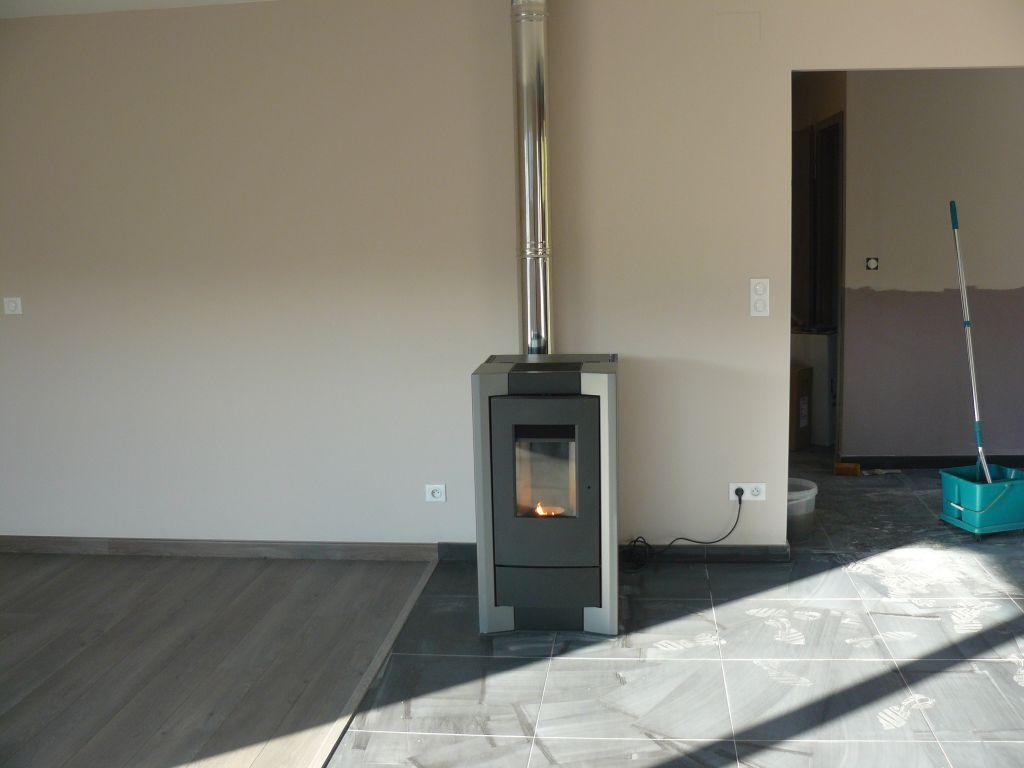 nouvelles notre futur chez nous hayange moselle 03 octobre 2011. Black Bedroom Furniture Sets. Home Design Ideas