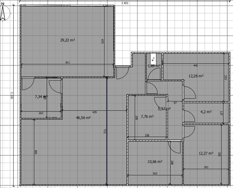 Plan De Maison Sweet Home D Simple Sweet Home D Maison A Etage