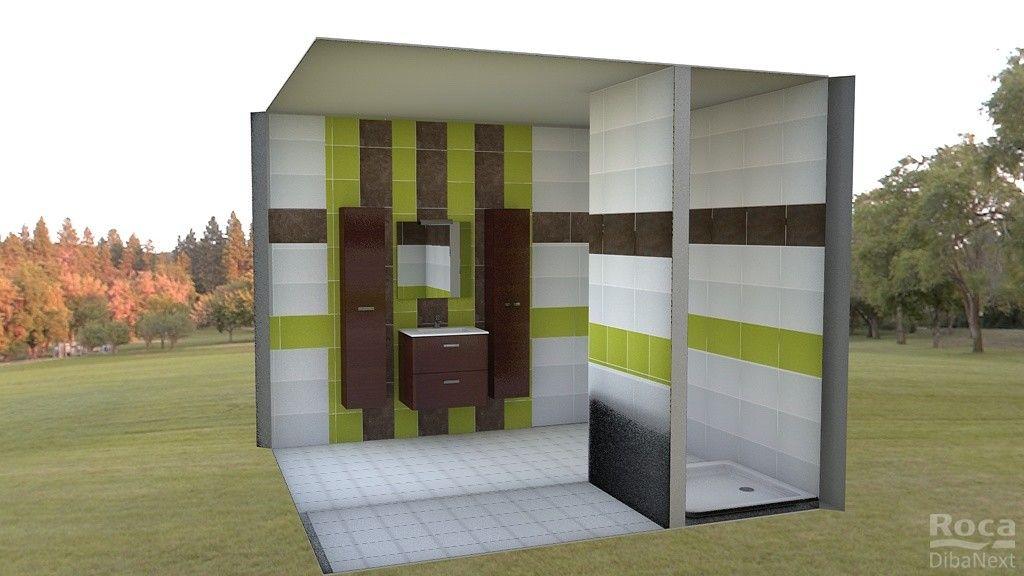 Projet de salle de bains ado - 11 messages