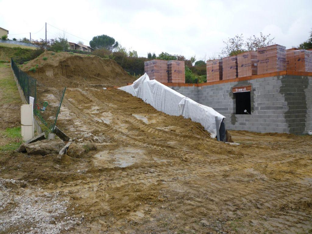 Constructeur maison toulouse avis maison moderne for Constructeur piscine toulouse