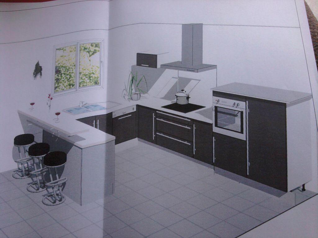 graphite bross quelle couleur plan travail 23 messages page 2. Black Bedroom Furniture Sets. Home Design Ideas