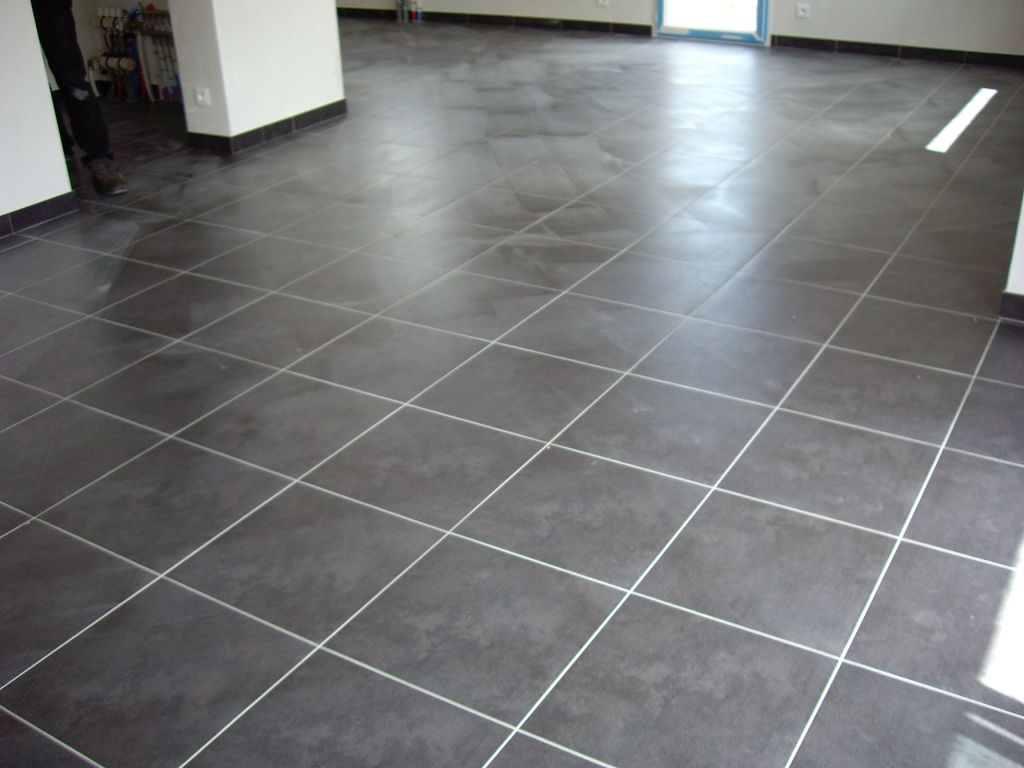 Poser du carrelage 60x60 for Coller carrelage sur du carrelage