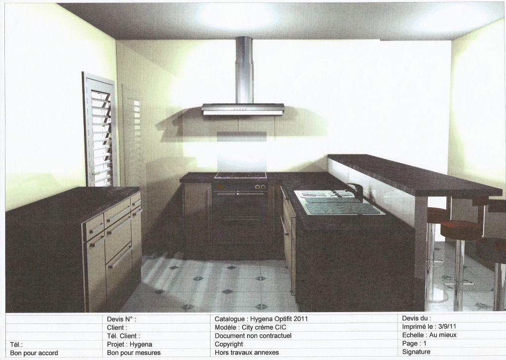 Chambre Originale Pour Ado :  Ikea qui permettent daccéder au plus profond de notre meuble actuel