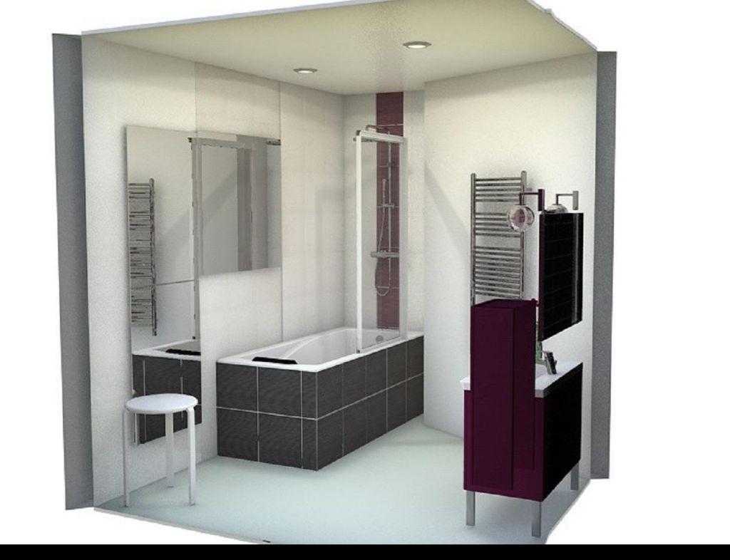 brossette salle de bain catalogue 28 images baignoire