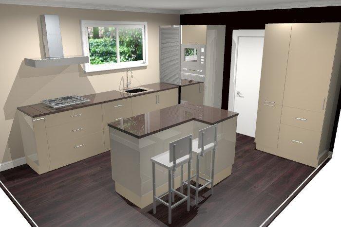 2 implantations cuisine laquelle sera la bonne 91 messages page 5. Black Bedroom Furniture Sets. Home Design Ideas